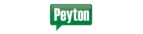 Lisa Peyton