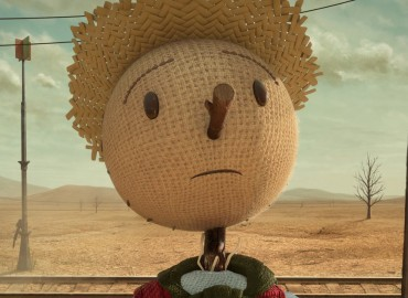 Media Psychology: Chipotle #Scarecrow Campaign: Advertising or narrative and WHY it worked by Lisa Peyton