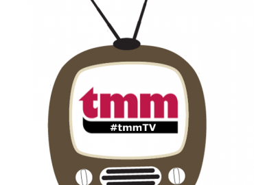 [VIDEO] #tmmTV: TMM Success Stories – Making the leap from student to marketing professional