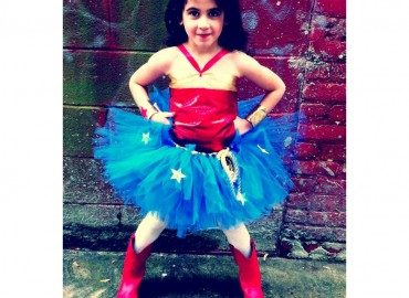 Girls-Superhero-Tuto-Costumes-5