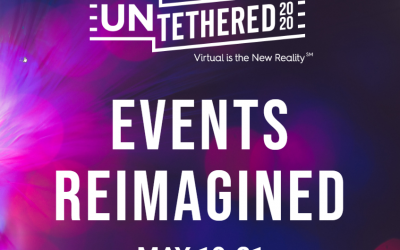 Learn How to Make Your Virtual Events Truly Immersive